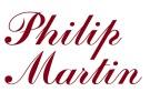 Philip Martin, Truro