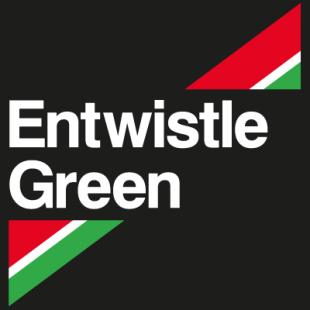 Entwistle Green, Allertonbranch details