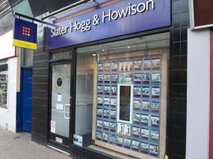 Slater Hogg & Howison, Bishopbriggsbranch details