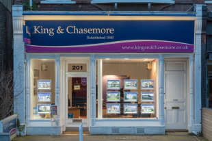 King & Chasemore, Brighton, Preston Parkbranch details