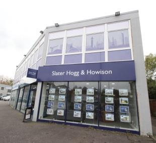 Slater Hogg & Howison, Clarkston, Glasgowbranch details
