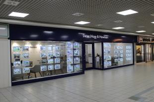 Slater Hogg & Howison, Cumbernauldbranch details