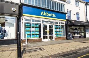 Abbotts, Eppingbranch details