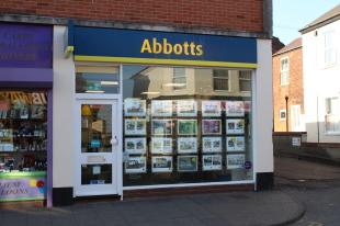 Abbotts, Gorlestonbranch details