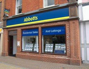 Abbotts, King's Lynnbranch details