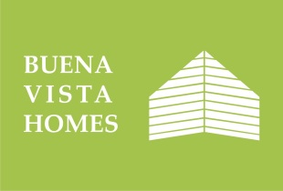 BuenaVista Homes, Malagabranch details