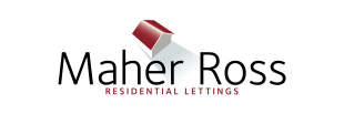Maher Ross Ltd, Ryde - Lettingsbranch details