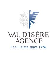 Val D'isere Agence, Val D'iserebranch details