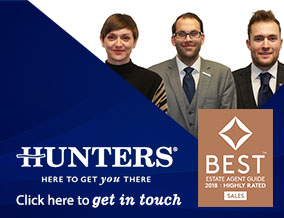 Get brand editions for Hunters, Tenterden