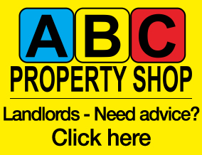 Get brand editions for ABC Property Shop, Ellesmere Port