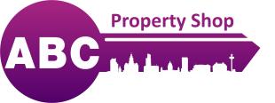 ABC Property Shop, Ellesmere Portbranch details