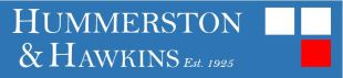 Hummerstone & Hawkins, Wellingbranch details