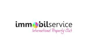 Immobil Service, Cagliaribranch details