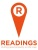 Readings Property Group, Leicester - Lettings