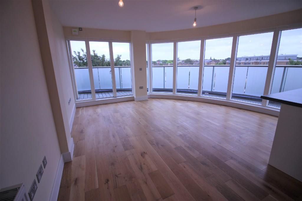 2 bedroom apartment for rent in Trinity Close, London, E11