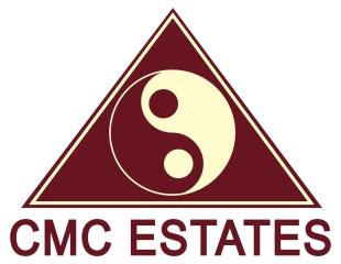 CMC Estates, Walthamstowbranch details