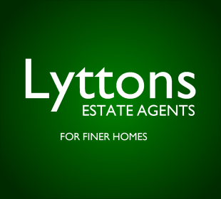 Contact Lyttons Estate Agents - Estate Agents in West Essex