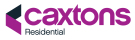 Caxtons Residential Lettings and Management, Gillingham Residential Lettings
