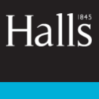 Halls Commercial , Shrewsburybranch details