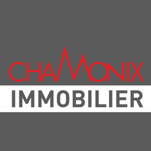 Chamonix Immobilier, Chamonixbranch details