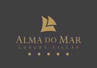 Alma Do Mar, Alma Do Mar, Lagosbranch details