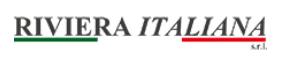 Agenzia Immobiliare Riviera Italiana, Cosenzabranch details
