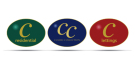 C Residential Ltd, Rugeley-lettings logo