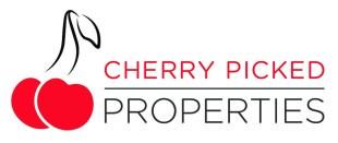 Cherry Picked Properties, Heald Greenbranch details