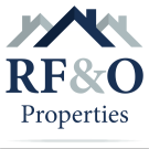 RF&O Properties Ltd, Alfreton branch logo