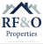 RF&O Properties Ltd, Alfreton