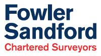 Fowler Sandford LLP, Sheffieldbranch details