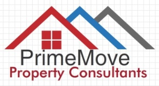 Primemove Property Consultants, Londonbranch details