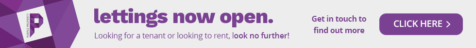 Get brand editions for Purpleproperty.biz, Gillingham
