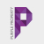 Purpleproperty.biz, Gillingham logo