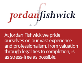 Get brand editions for Jordan Fishwick, Withington