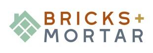 Bricks and Mortar , Wirksworthbranch details