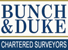 Bunch & Duke , Hackney  branch logo