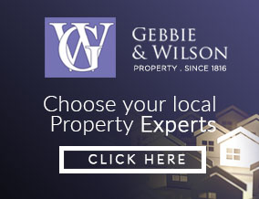 Get brand editions for Gebbie & Wilson, Strathaven