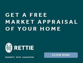 Get brand editions for Rettie & Co , Edinburgh