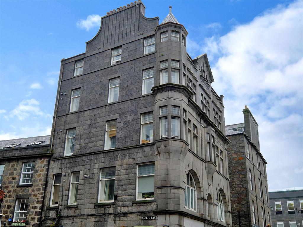 2 bedroom flat to rent in belmont street flat 7 - 2 bedroom flats to rent in aberdeen ...