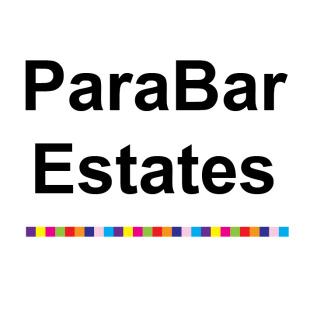 ParaBar Estates, Billericaybranch details