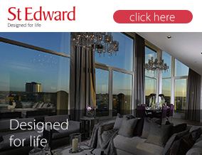 Get brand editions for St. Edward, Green Park Village
