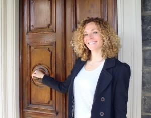 DMM Real Estate di Deborah Muzzu Martis , Menaggiobranch details