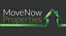 MoveNow Properties, Wakefield branch logo