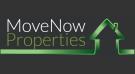 MoveNow Properties, Wakefield logo