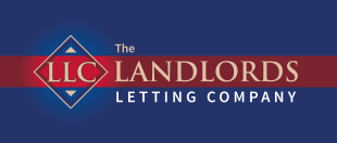 A Landlords Letting Company, Talbot Greenbranch details