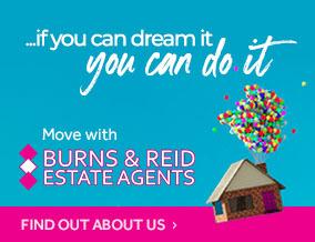 Get brand editions for Burns & Reid Ltd, St Helens