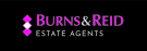 Burns & Reid Ltd logo