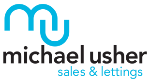 Michael Usher Sales and Lettings, Frimleybranch details