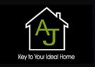 AJ Dwellings, Ilford - Sales branch details